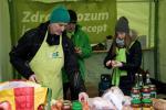 2020_01_25-Medzinárodné-majstrovstvá-Trnavy-vo-varení-gulášu-008