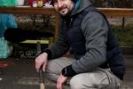 2020_01_25-Medzinárodné-majstrovstvá-Trnavy-vo-varení-gulášu-011