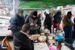 2020_01_25-Medzinárodné-majstrovstvá-Trnavy-vo-varení-gulášu-014