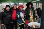 2020_01_25-Medzinárodné-majstrovstvá-Trnavy-vo-varení-gulášu-016