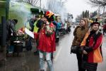 2020_01_25-Medzinárodné-majstrovstvá-Trnavy-vo-varení-gulášu-018
