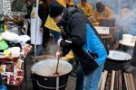 2020_01_25-Medzinárodné-majstrovstvá-Trnavy-vo-varení-gulášu-021