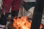2020_01_25-Medzinárodné-majstrovstvá-Trnavy-vo-varení-gulášu-023