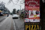 2020_01_25-Medzinárodné-majstrovstvá-Trnavy-vo-varení-gulášu-024