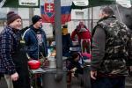 2020_01_25-Medzinárodné-majstrovstvá-Trnavy-vo-varení-gulášu-025