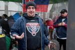 2020_01_25-Medzinárodné-majstrovstvá-Trnavy-vo-varení-gulášu-026