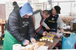 2020_01_25-Medzinárodné-majstrovstvá-Trnavy-vo-varení-gulášu-027