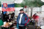 2020_01_25-Medzinárodné-majstrovstvá-Trnavy-vo-varení-gulášu-028