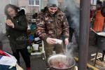 2020_01_25-Medzinárodné-majstrovstvá-Trnavy-vo-varení-gulášu-031