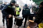 2020_01_25-Medzinárodné-majstrovstvá-Trnavy-vo-varení-gulášu-035