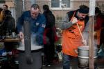 2020_01_25-Medzinárodné-majstrovstvá-Trnavy-vo-varení-gulášu-036