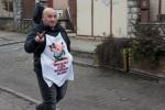 2020_01_25-Medzinárodné-majstrovstvá-Trnavy-vo-varení-gulášu-040