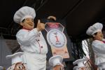 2020_01_25-Medzinárodné-majstrovstvá-Trnavy-vo-varení-gulášu-041