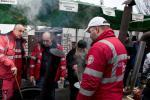 2020_01_25-Medzinárodné-majstrovstvá-Trnavy-vo-varení-gulášu-043