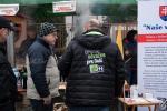 2020_01_25-Medzinárodné-majstrovstvá-Trnavy-vo-varení-gulášu-044