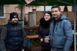 2020_01_25-Medzinárodné-majstrovstvá-Trnavy-vo-varení-gulášu-046