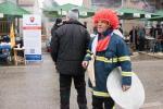 2020_01_25-Medzinárodné-majstrovstvá-Trnavy-vo-varení-gulášu-048