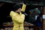2020_01_25-Medzinárodné-majstrovstvá-Trnavy-vo-varení-gulášu-053