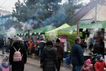 2020_01_25-Medzinárodné-majstrovstvá-Trnavy-vo-varení-gulášu-059