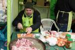 2020_01_25-Medzinárodné-majstrovstvá-Trnavy-vo-varení-gulášu-060