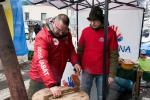 2020_01_25-Medzinárodné-majstrovstvá-Trnavy-vo-varení-gulášu-061