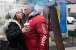 2020_01_25-Medzinárodné-majstrovstvá-Trnavy-vo-varení-gulášu-062