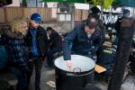 2020_01_25-Medzinárodné-majstrovstvá-Trnavy-vo-varení-gulášu-070