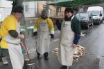 2020_01_25-Medzinárodné-majstrovstvá-Trnavy-vo-varení-gulášu-072