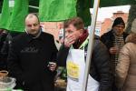 2020_01_25-Medzinárodné-majstrovstvá-Trnavy-vo-varení-gulášu-074
