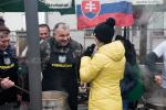 2020_01_25-Medzinárodné-majstrovstvá-Trnavy-vo-varení-gulášu-075