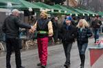 2020_01_25-Medzinárodné-majstrovstvá-Trnavy-vo-varení-gulášu-078