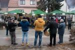 2020_01_25-Medzinárodné-majstrovstvá-Trnavy-vo-varení-gulášu-081