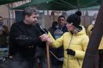 2020_01_25-Medzinárodné-majstrovstvá-Trnavy-vo-varení-gulášu-087