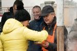 2020_01_25-Medzinárodné-majstrovstvá-Trnavy-vo-varení-gulášu-088
