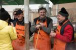 2020_01_25-Medzinárodné-majstrovstvá-Trnavy-vo-varení-gulášu-089