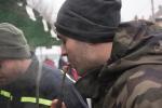 2020_01_25-Medzinárodné-majstrovstvá-Trnavy-vo-varení-gulášu-091