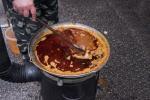2020_01_25-Medzinárodné-majstrovstvá-Trnavy-vo-varení-gulášu-098