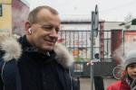 2020_01_25-Medzinárodné-majstrovstvá-Trnavy-vo-varení-gulášu-101