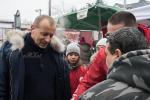 2020_01_25-Medzinárodné-majstrovstvá-Trnavy-vo-varení-gulášu-102