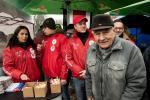2020_01_25-Medzinárodné-majstrovstvá-Trnavy-vo-varení-gulášu-103