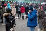 2020_01_25-Medzinárodné-majstrovstvá-Trnavy-vo-varení-gulášu-112
