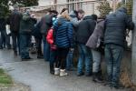 2020_01_25-Medzinárodné-majstrovstvá-Trnavy-vo-varení-gulášu-114