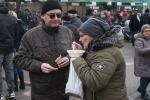 2020_01_25-Medzinárodné-majstrovstvá-Trnavy-vo-varení-gulášu-115