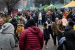 2020_01_25-Medzinárodné-majstrovstvá-Trnavy-vo-varení-gulášu-117