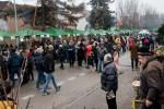 2020_01_25-Medzinárodné-majstrovstvá-Trnavy-vo-varení-gulášu-118