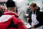 2020_01_25-Medzinárodné-majstrovstvá-Trnavy-vo-varení-gulášu-121