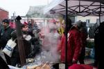 2020_01_25-Medzinárodné-majstrovstvá-Trnavy-vo-varení-gulášu-124