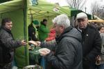 2020_01_25-Medzinárodné-majstrovstvá-Trnavy-vo-varení-gulášu-125