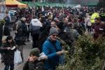 2020_01_25-Medzinárodné-majstrovstvá-Trnavy-vo-varení-gulášu-128