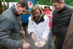 2020_01_25-Medzinárodné-majstrovstvá-Trnavy-vo-varení-gulášu-129